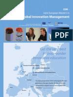 Global Innovationblue