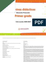 PREE-1-LAM-DIDAC-REIMP-INDICE-BAJA