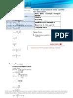 MPI_U1EA4_FormatoEcuacionesOrdenSuperior_nuevo2.docx