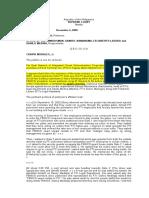 lessor guilty of grave coercion_Navarra vs Ombudsman