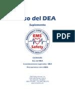 Spanish-AED-Supplement_6-19-14.pdf
