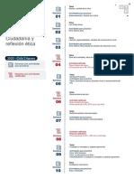 Ciudadanía y reflexión ética_cronograma visual (1)