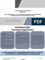 CLASE_DIVERSIDAD_GESTIONAR_LA_DIVERSIDAD_EN_EL_LUGAR_DE_TRABAJO_406442.pdf