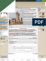 LES GRANDS DISCIPLES DE SERIGNE TOUBA - SERIGNE SALIOU MBACKE,DIEUREUDIEUF.pdf