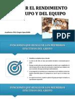 CHAPTER_10__MEJORAR_EL_RENDIMIENTO_DEL_GRUPO_Y_DEL_EQUIPO_20_DE_AGOSTO_404328.pdf