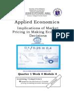 ABM-APPLIED ECONOMICS 12_Q1_W4_Mod4.pdf