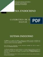 6. SISTEMA ENDOCRINO