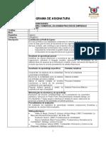 Prigrama_Contabilidad_General_1_S_2017_267332.docx