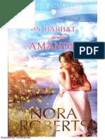 kupdf.net_un-barbat-pt-amanda-nora-roberts.pdf