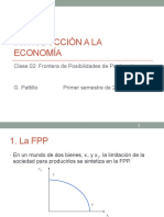 Clase_02__IntrEco_FPP_267736.pdf