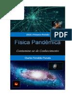IFPE.FísicaPandêmica.P1