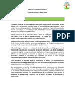 PROYECTO EDUCATIVO ALIWEN 2020.pdf
