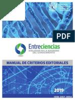 Manual Entreciencias 2019_FINAL_01