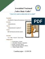 KPI  DE ROTACIÓN DE INVENTARIOS-1.docx