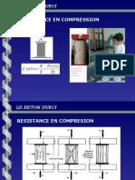 1_beton-durci_www.cours-examens.org