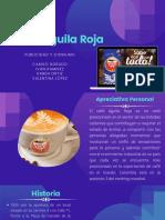 Café Aguila Roja (2)