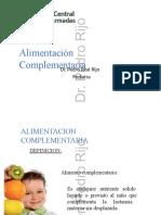 1594855208712_AlimentacionComplementariaFinal (1).pptx