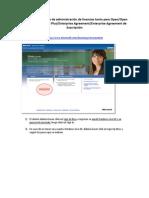 Guia Proceso Registro Sitio VLSC