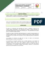 GI-ENF-PR-11  Protocolo de Control de liquidos administrados y eliminados.docx