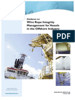 IMCA SEL 22_wire-rope-integrity.pdf