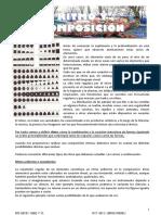 1° RITMO Y COMPOSICIÓN.pdf