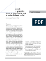 Dialnet-SolidaridadIntergeneracional-4929403