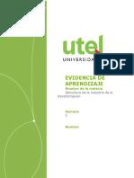 Estructura_de_la_industria_de_la_transformacion_Semana_3_P