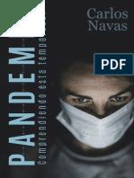 Ebook PCET Carlos Navas 020517