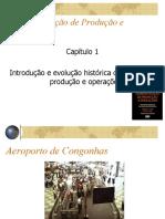 Cap_1_Introducao_e_evolucao.ppt