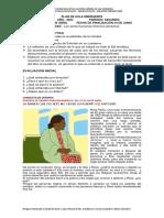 SOCIALES 8 (2) PERIODO