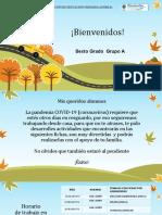 6TO GRADO PLAN DE LA 1RA SEMANA DE AGOSTO I.pdf