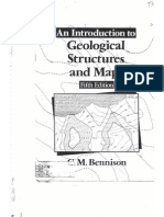An_Introduction_to_Geological_Structures_and_Maps_BENNISON