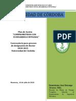 Plan-de-acción-DEMOSTENES-DURANGO-ALVAREZ.pdf
