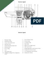 ZS11E quick guide v1.04