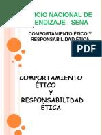 13. comportamiento-etico-responsabilidad-etica