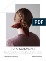pupu_scrunchie_pattern