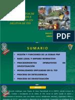 PROCEDIMIENTO_DE_INVESTIGACION_DEL_TID[1]