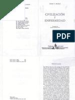 civilizacion y enfermedad.pdf