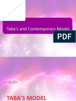 taba-contemporary-model-1