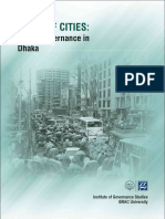 State of Cities.pdf