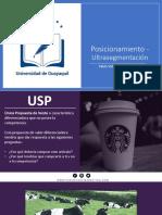 Resumen 2 Pablo Vidal