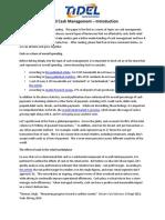 Retail-Cash-Management-Paper1