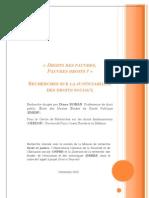 208-RF-Roman-Droits_pauvres