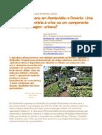 agricultura-urbana-em-montevideu-e-rosario-uma-resposta-temporaria-a-crise-ou-um-componente-estavel-da-paisagem-urbana