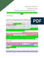SEM DE SANABRIA.pdf