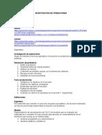 Apuyntes-INVESTIGACION DE OPERACIONES.docx