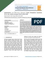 1220-3127-1-PB.pdf