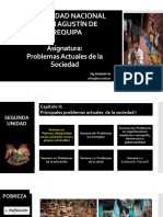 SESIÓN VII.pdf