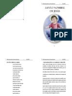 felic1.pdf