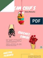PORTAFOLIO CREAM CHIP.pdf